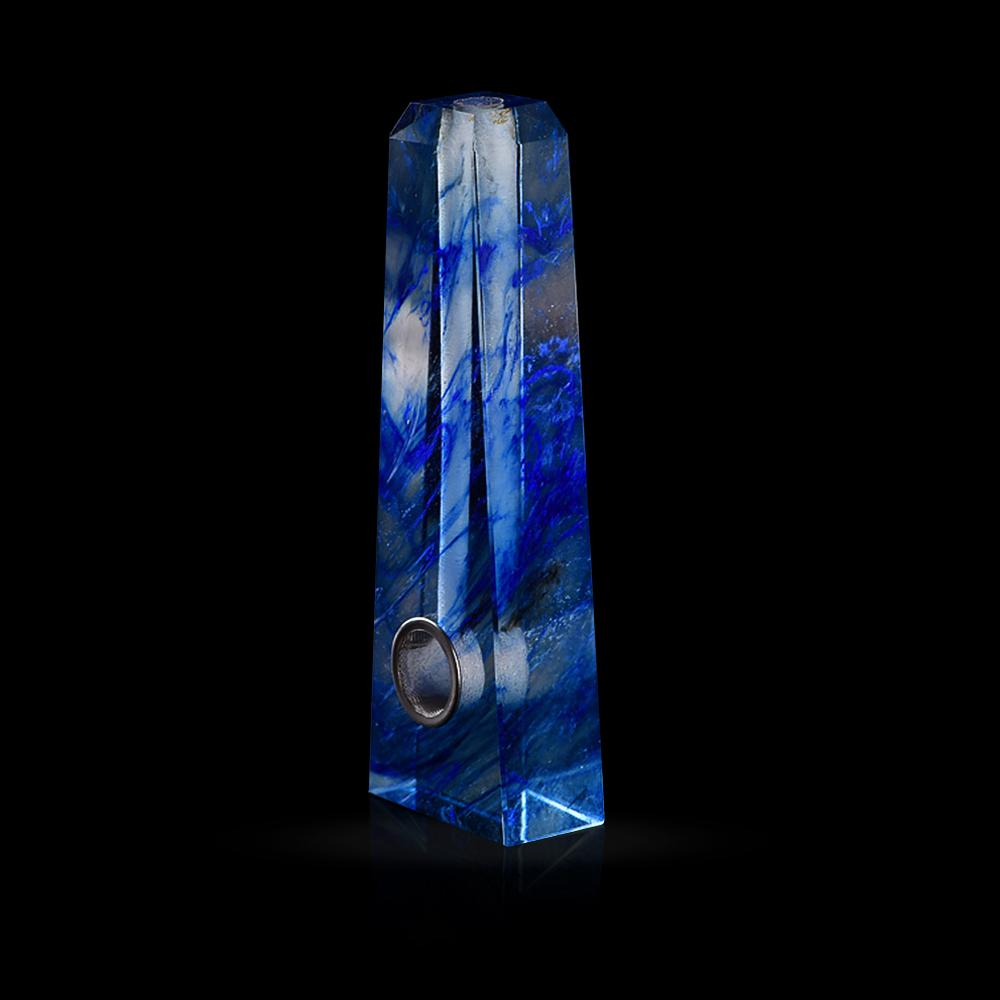 flat-head-natural-quartz-blue-melting-stone-smoking-crystal-pipes