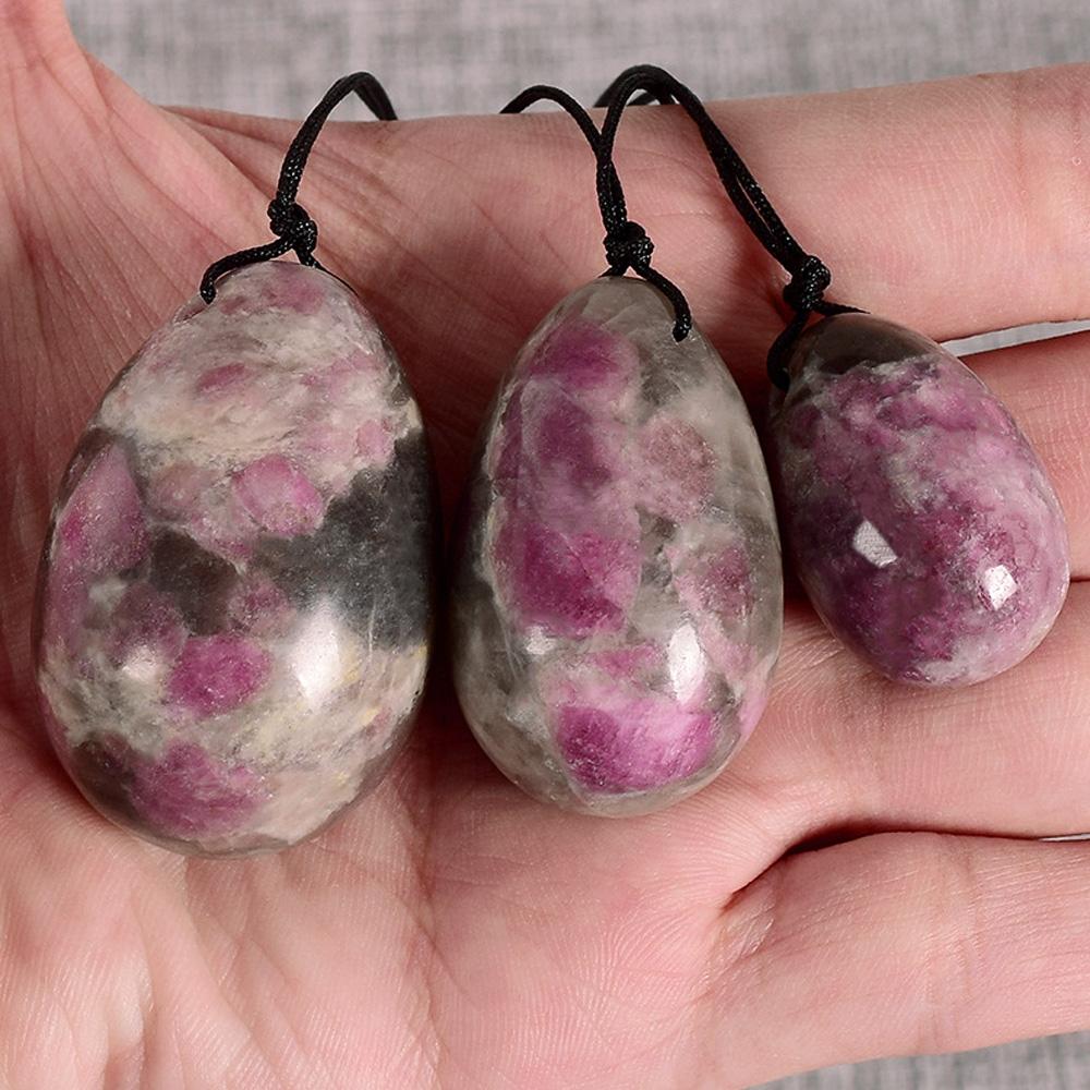lilac-yoni-egg-natural-crystal-massager-ball-women-kegel-exercise