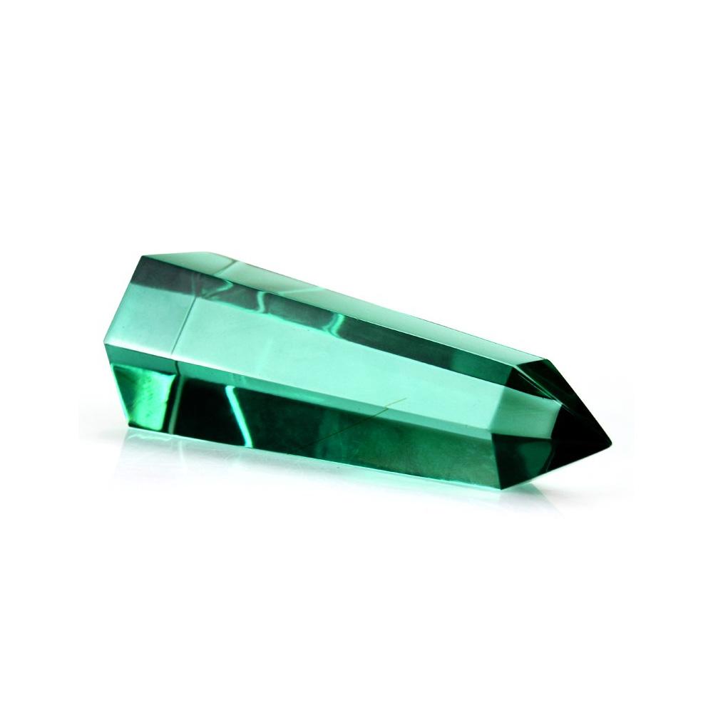 natural-hexagonal-crystal-column-skin-gym-healing-crystal-wand