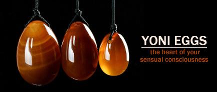 yoni-eggs-love-egg-jade-egg-crystalmust-Canada-US-whole-sale-gift-idea
